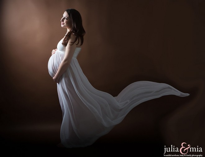 maternity phootgraphy by julia