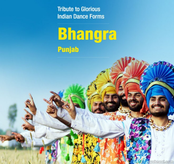 bhangra indian dance photography