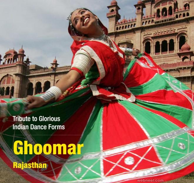 ghoomar rajasthan india dance photography by narinder nanu