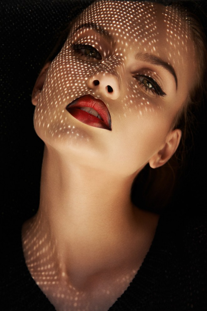 makeup beauty photography by jefftse