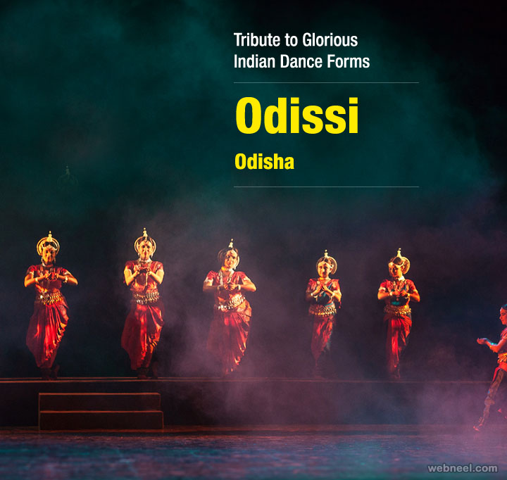 odissi orisha india dance photography
