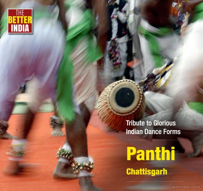 panthi india dance photography by prakash singh