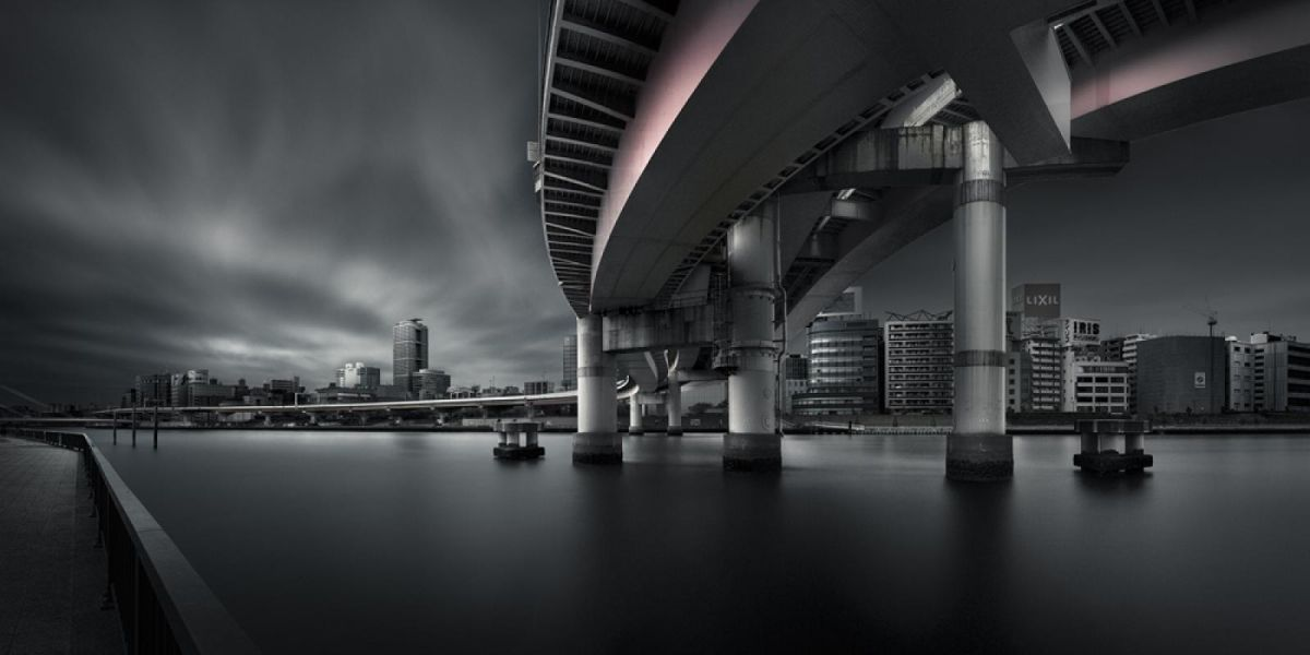 the city of juncture tokyo international foto awards by