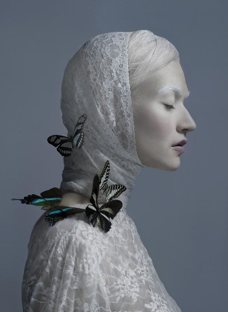 white monarchy tokyo international foto awards by marzena
