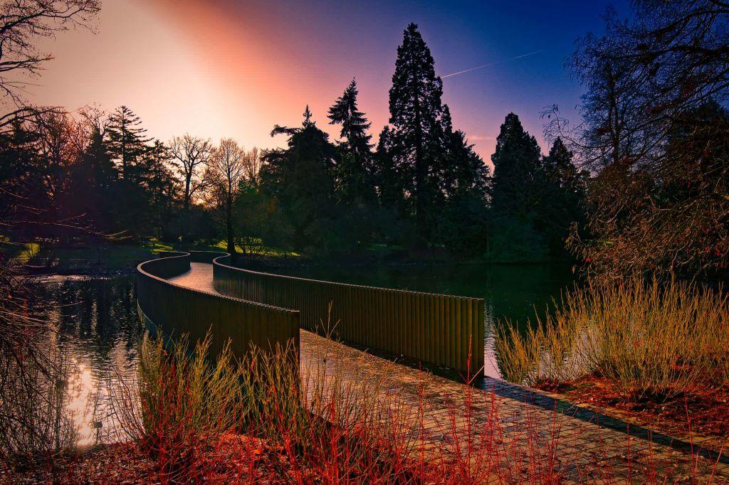 royal botanical gardens international garden photographer by zygmunt