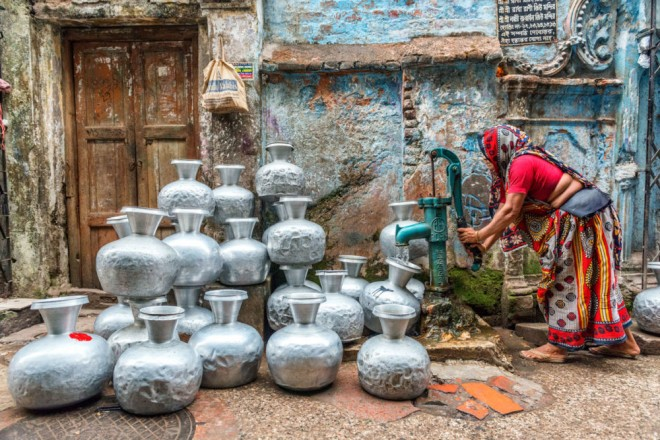 water for life environment photography by sohel parvez haque