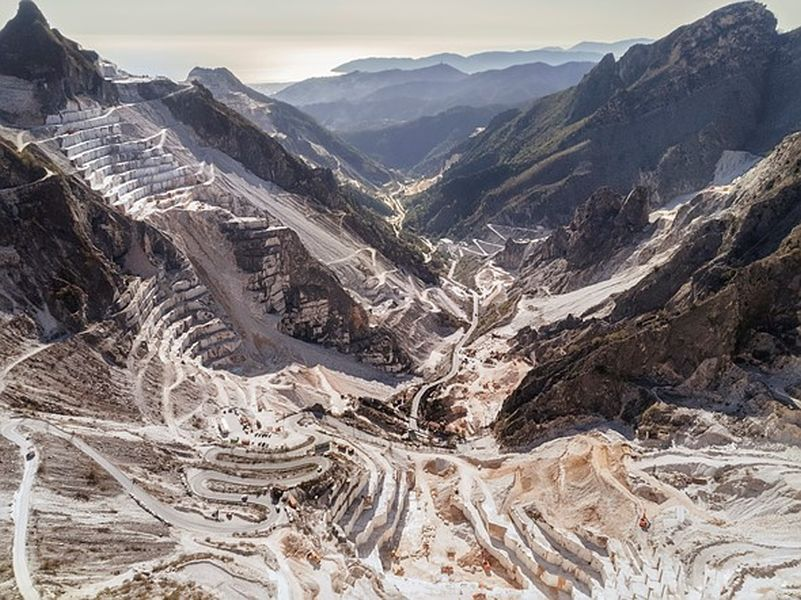 landscape sony photographer of the year by luca locatelli