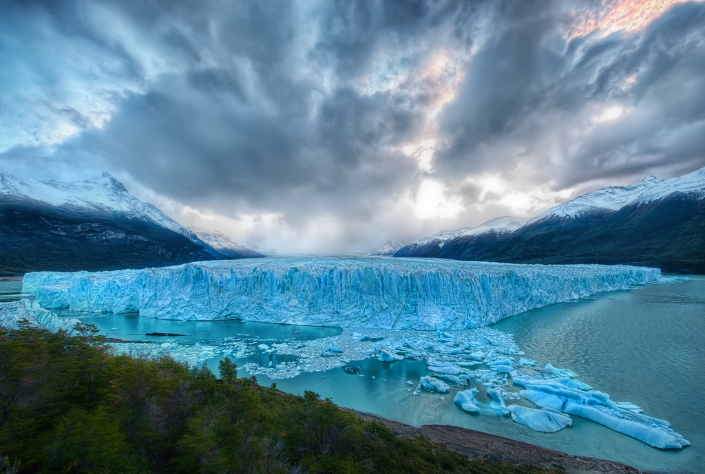 nature photography by trey ratcliff