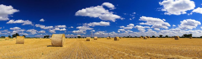 best panoramic photography