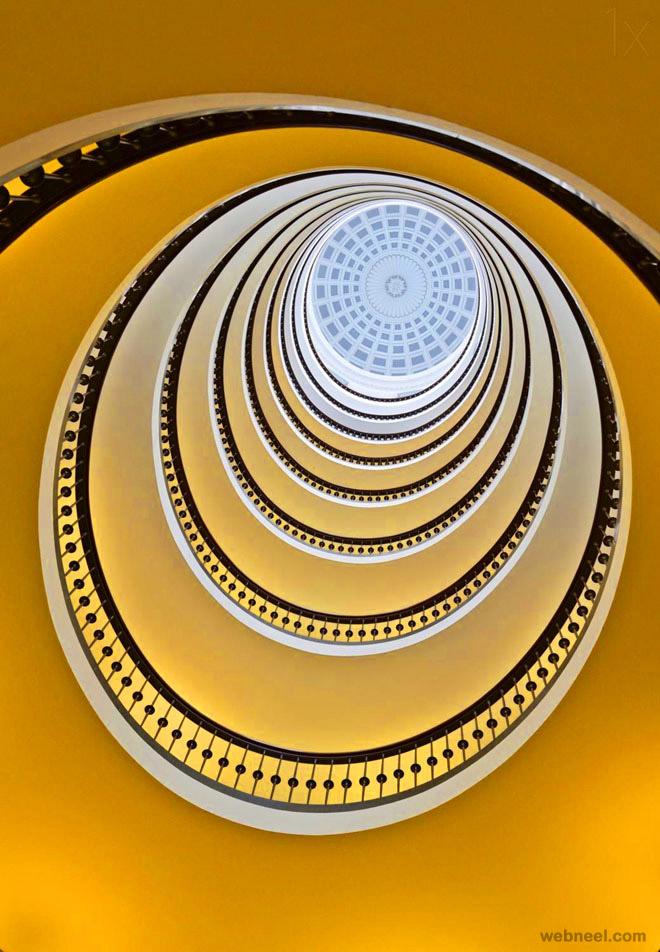 yellow photography