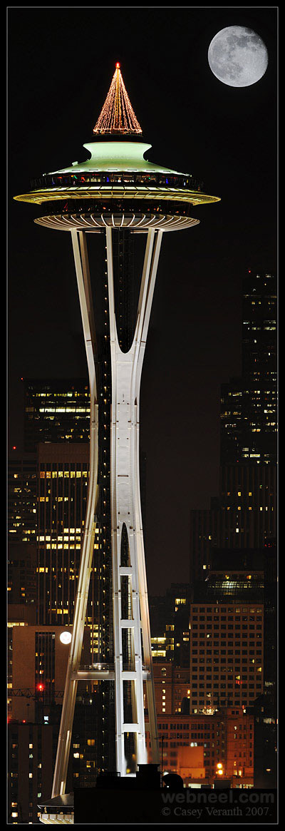 best vertical panoramic photography