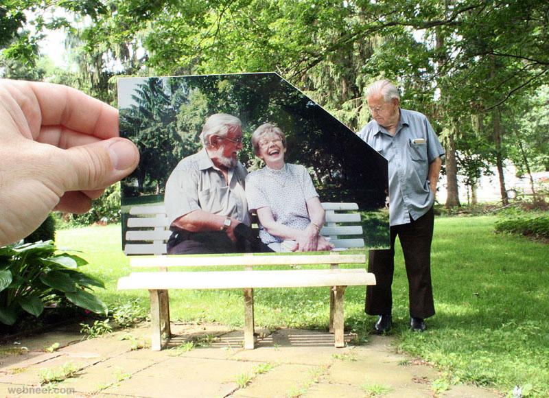 inspiring photograph