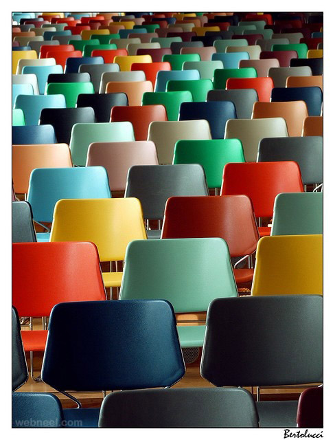 amazing chair colors