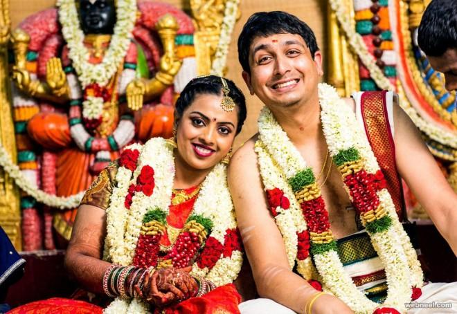 chennai wedding photography by shadows
