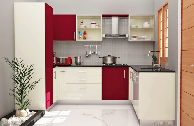 kitchen wall colour ideas 50 beautiful wall painting ideas and designs for living 247