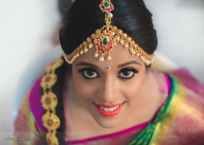chennai wedding photography by focuz studios