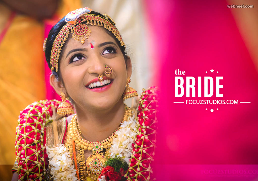 chennai wedding photography by focuz studios