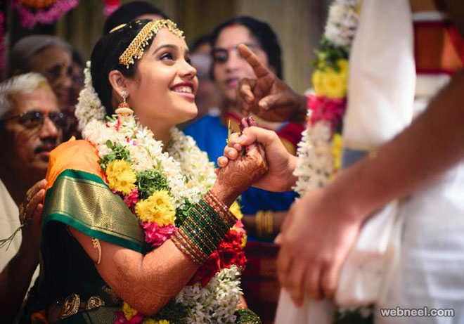 chennai wedding photography by varun suresh