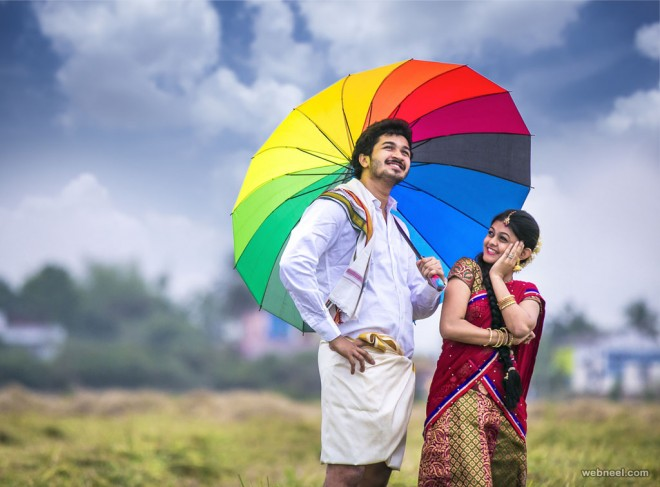 chennai wedding photography by aa