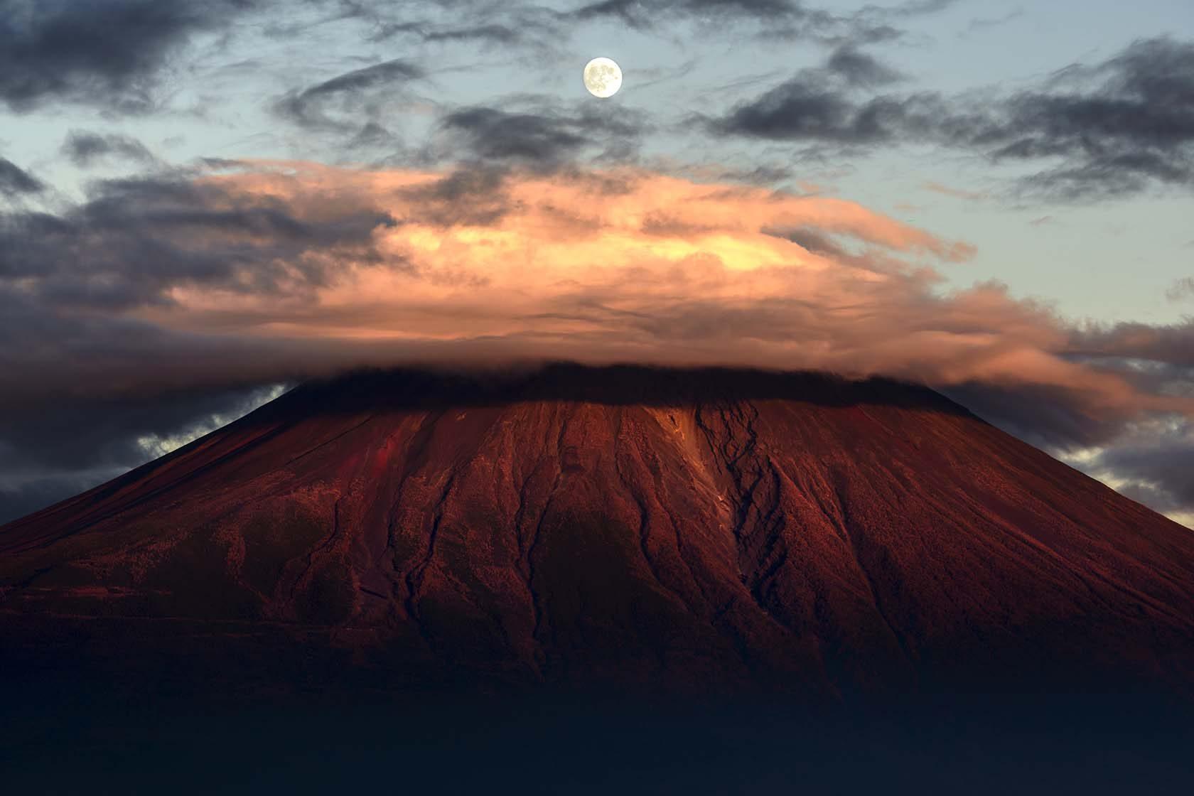award winning sony world photography by takashi nakazawa
