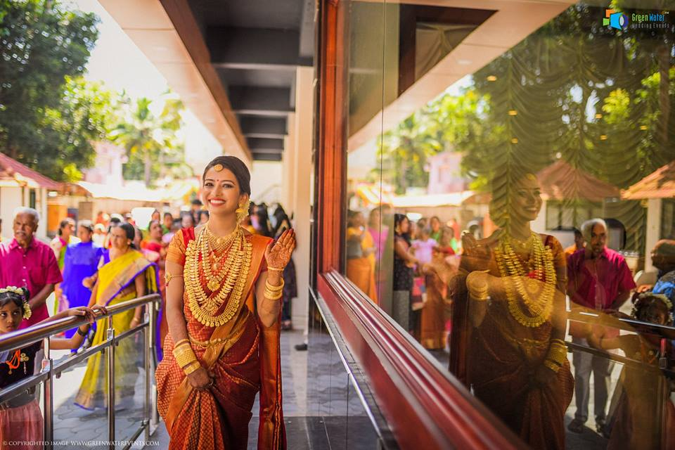best wedding photographers in kerala by greenwaterevents
