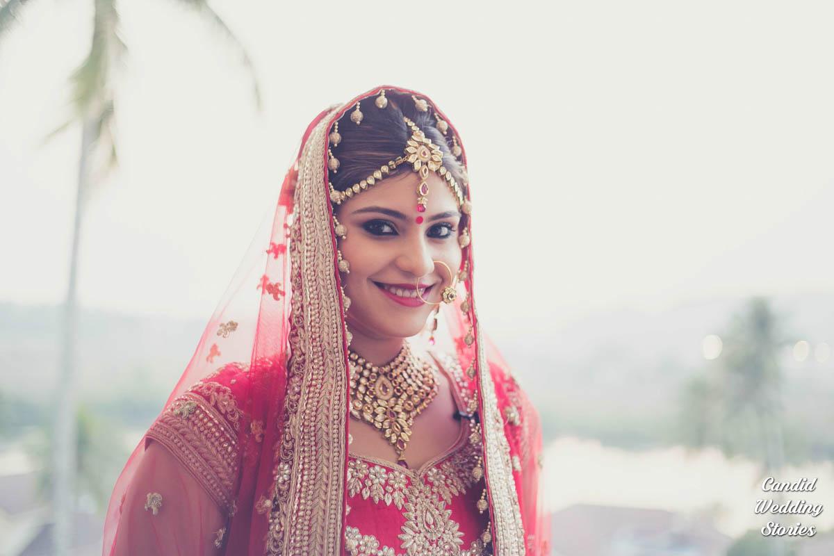 mumbai wedding photography by candidweddingstories