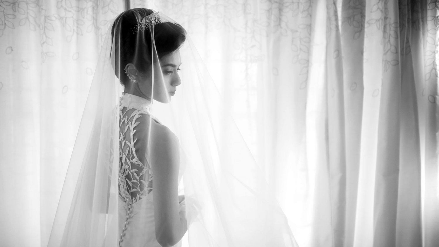 wedding photography by anuommen
