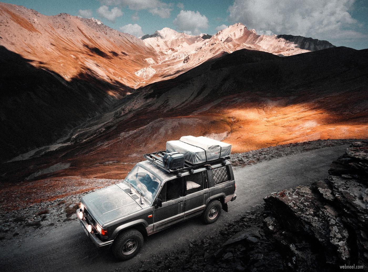 travel photography by hofschulz schoppa