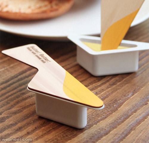 brilliant packaging design