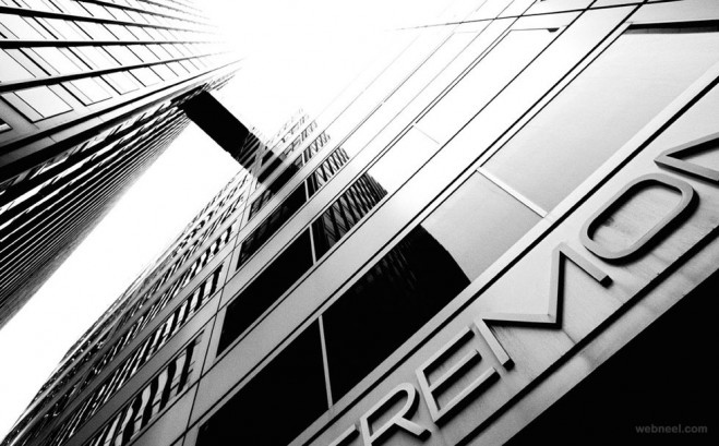 black and white photography by thomas hawk