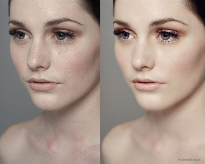 photo editing retouching chupla