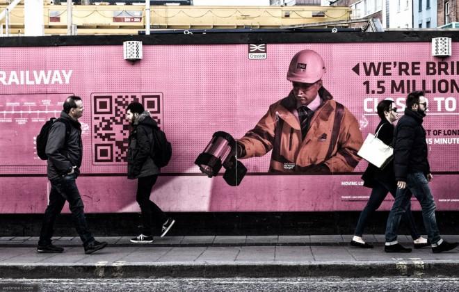 street photography by derren hodson
