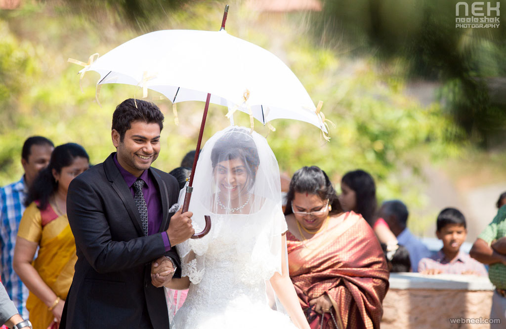 kerala wedding photography