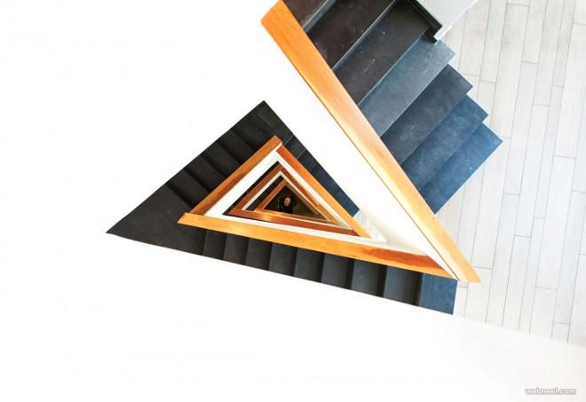 abstract photos by yosi baitellman