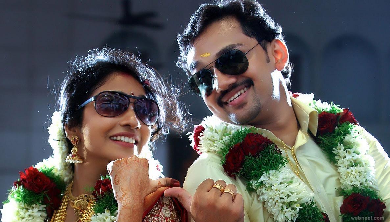 kerala wedding photography by sujith
