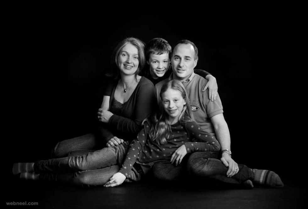 family picture ideas by astudio
