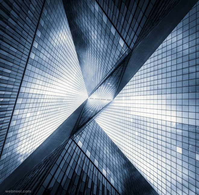 abstract photography by carla dlm