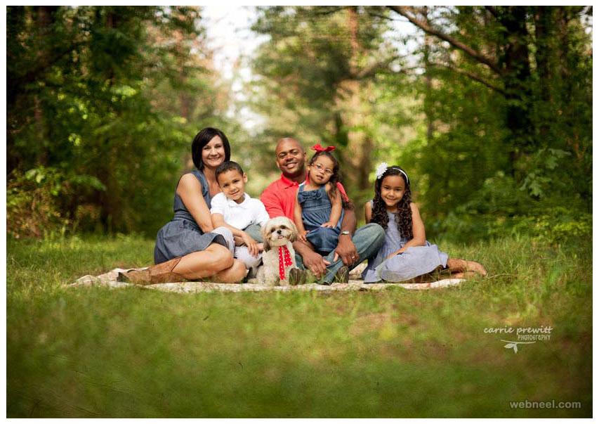 family portrait ideas by carrieprewitt