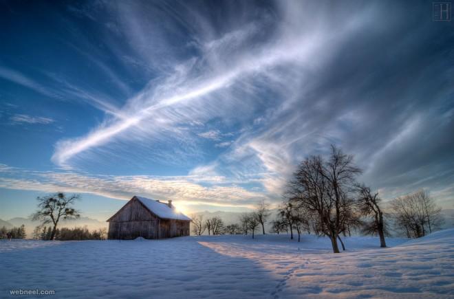 cloud wallpaper by gregorh