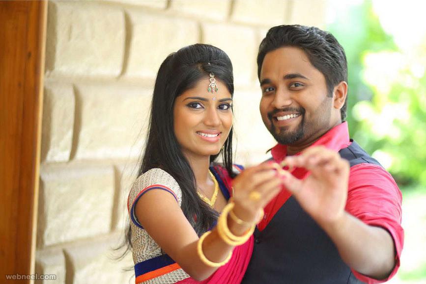 kerala wedding photography by panoroma