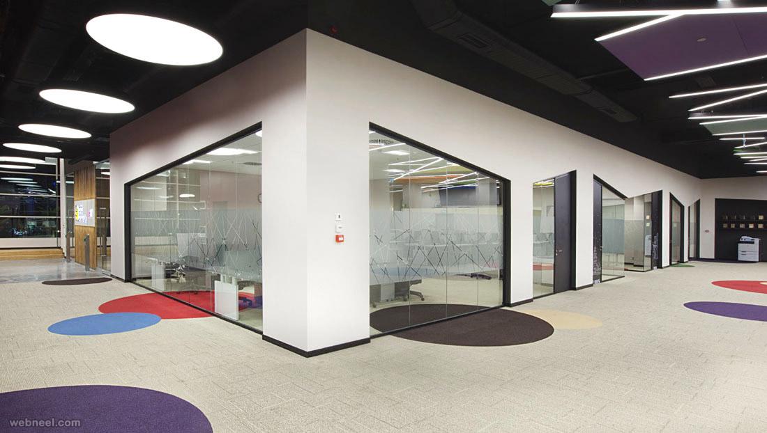 ebay modern office design idea