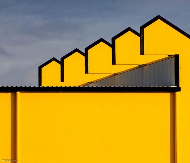 abstract photography wallpaper by sasha ivanovic