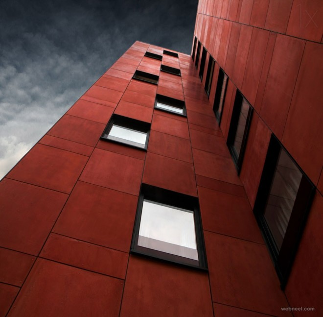 building abstract photography by gilbert claes