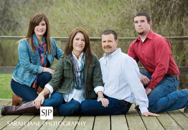 family photography ideas by sarahjane