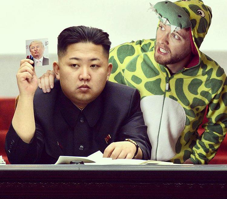 celebrity photomanipulation