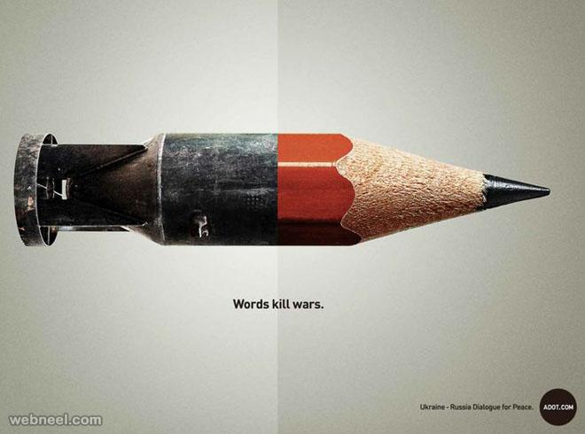 word subliminal advertising