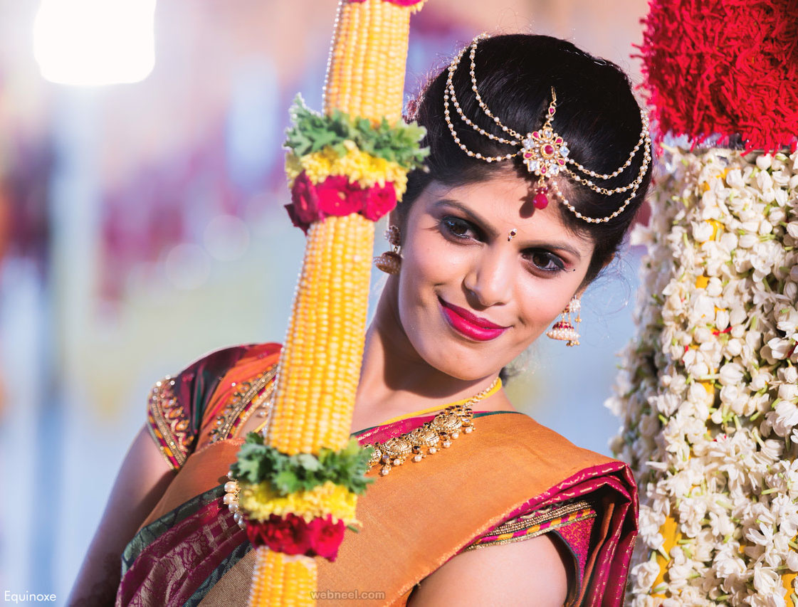 bangalore wedding photographers