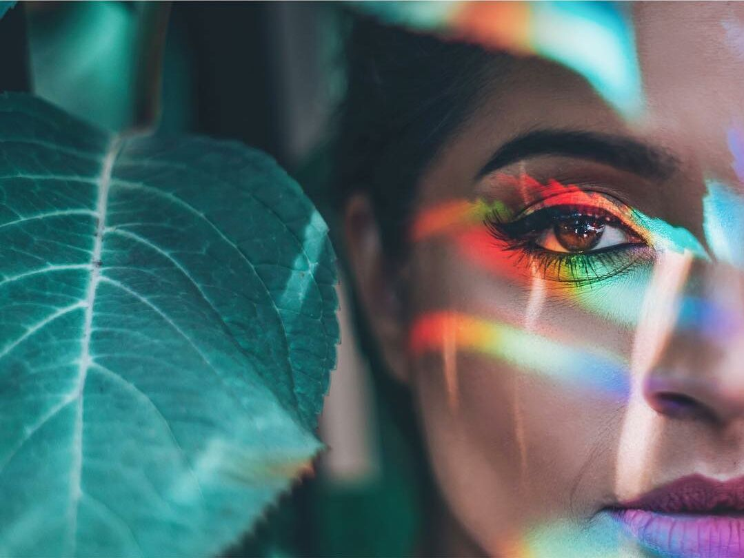photoretouching prismcolor by brandon woelfel