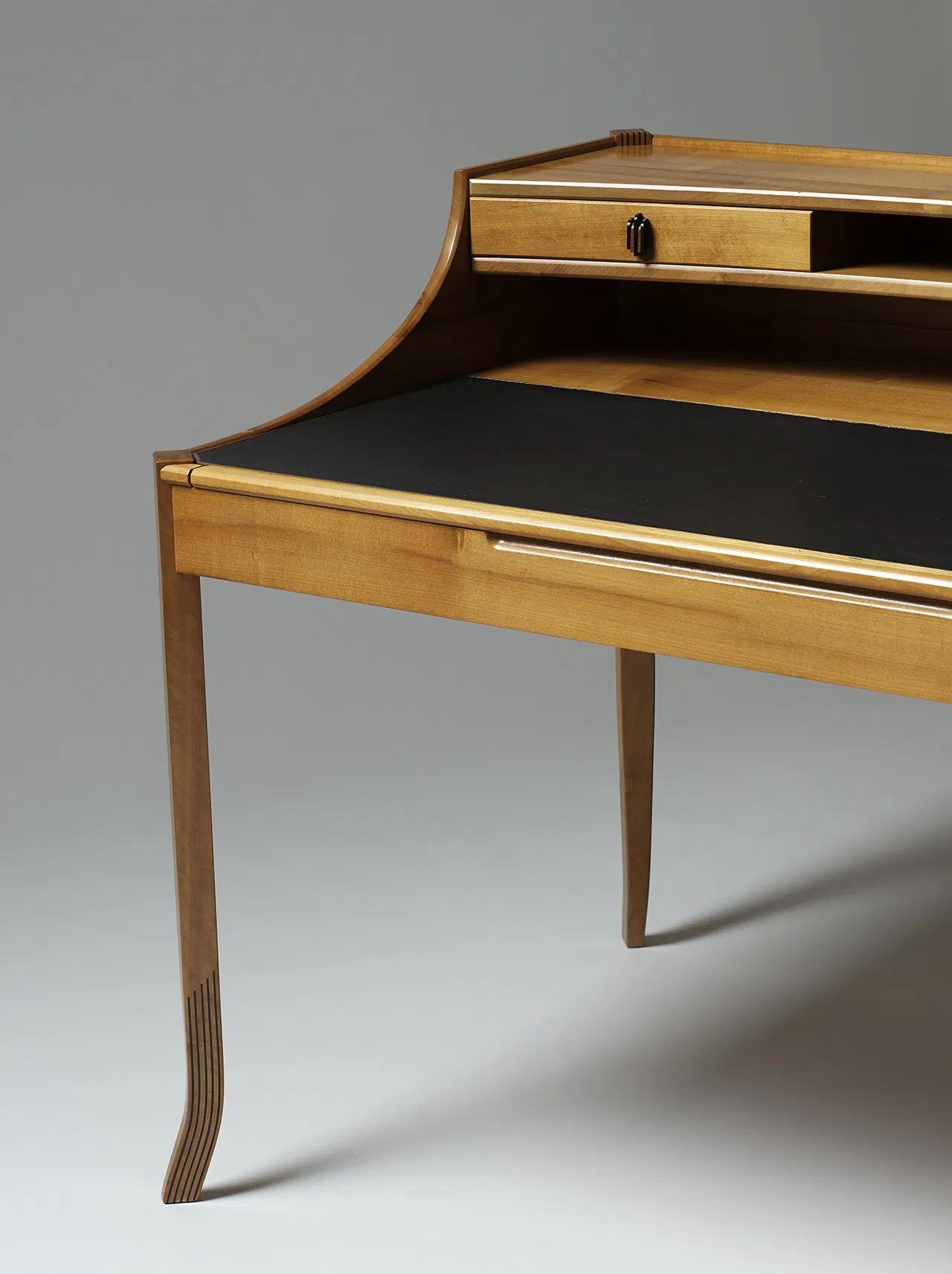 iconic australian design exhibition piano