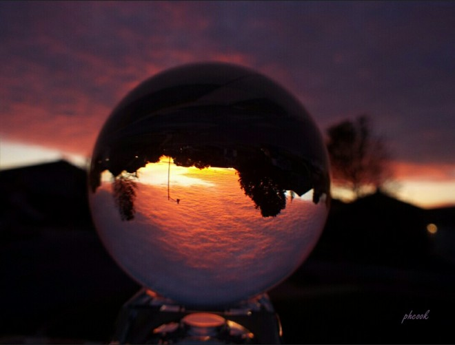 shine light photo sunrise